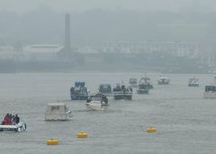 River Pageant Album: 2nd June 2012