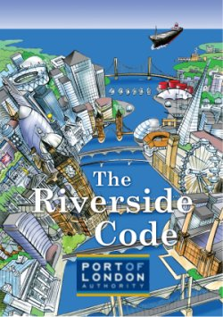 The Riverside Code