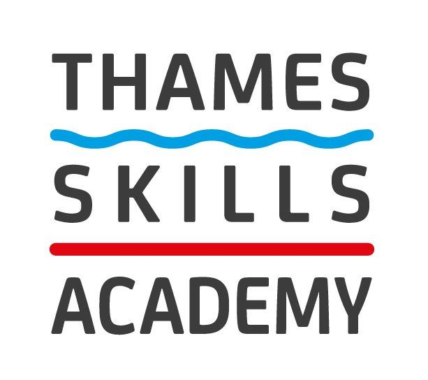 Five new board members for the Thames Skills Academy