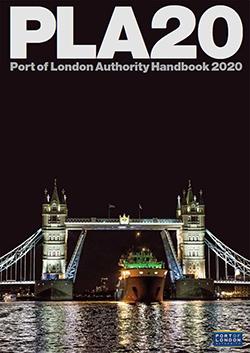 PLA Handbook 2020